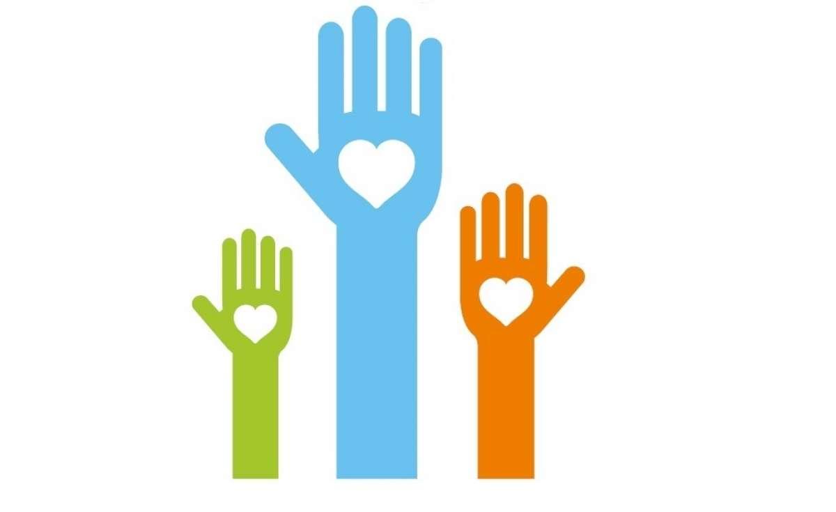 Hands For Website