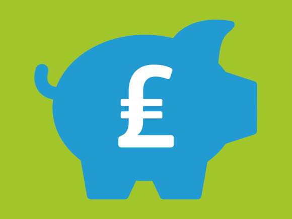 How your money helps services
